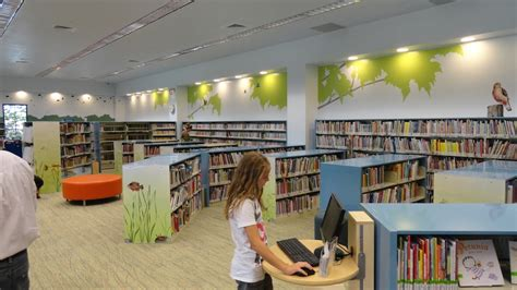 best ui pattern library public library interiors www pixshark com images