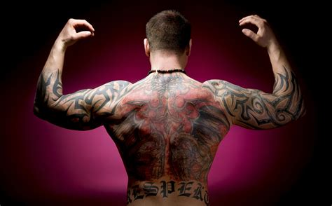 you ll want to read these meanings of a dragon tattoo for sure
