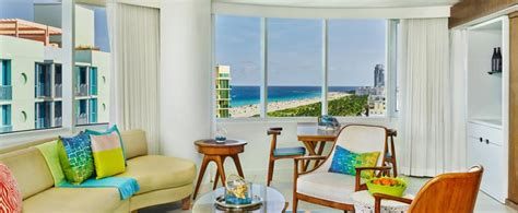 two bedroom suites south beach miami two bedroom apartments royal palm south beach miami