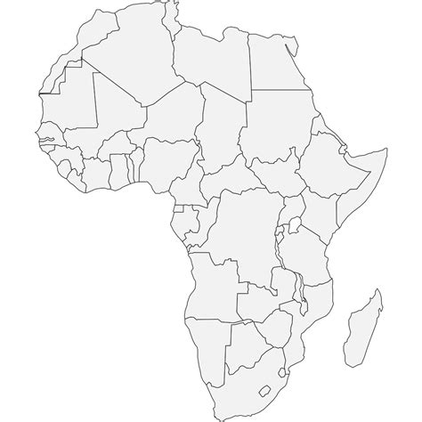 blank africa map free blank africa map in svg quot resources simplemaps