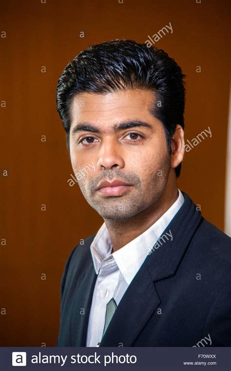 biography of indian film directors indian bollywood hindi movies film director karan johar