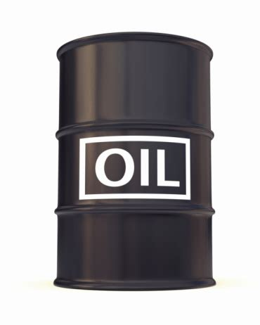 oil demand, prices to rise: opec 24/7 wall st.