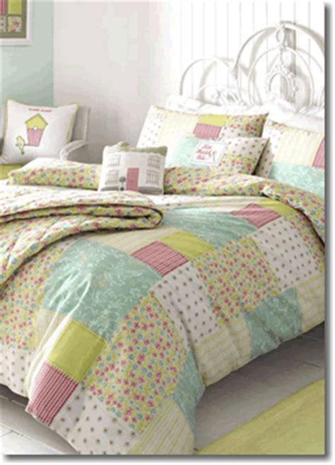 kirsty allsop bed linen kirstie allsopp luella bed set 250 the bed
