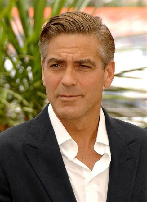 40 of the top hairstyles for older men hairstyles for over 40 year old men s fashion