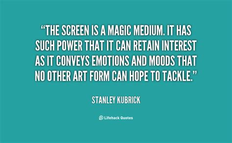 stanley kubrick quotes image quotes at relatably com medium quotes image quotes at relatably com