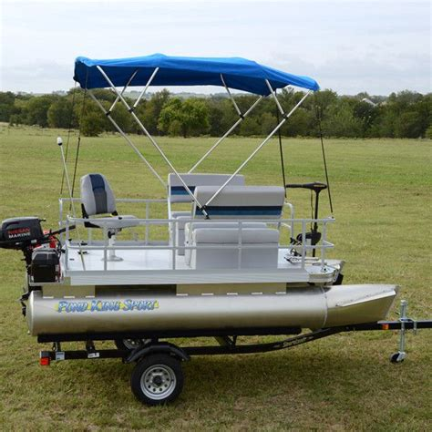 best pontoon party boats the 25 best pontoon boat party ideas on pinterest