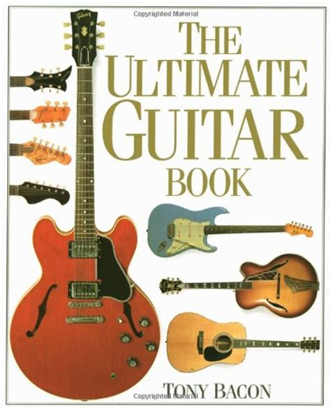 Guitar Coffee Table Book Guitar Coffee Table Guitar Coffee Bar Height Table And Chair
