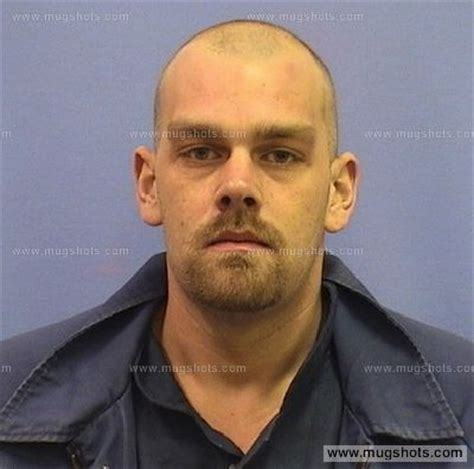 Christian County Il Court Records Christian Mugshot Christian Arrest Coles County Il