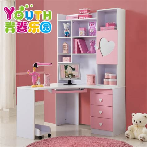 Childrens Corner Desk Children S Corner Desk Childrens Corner Desk Home Furniture Design Steffy Wood Products