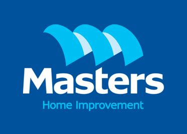 file masters home improvement logo png