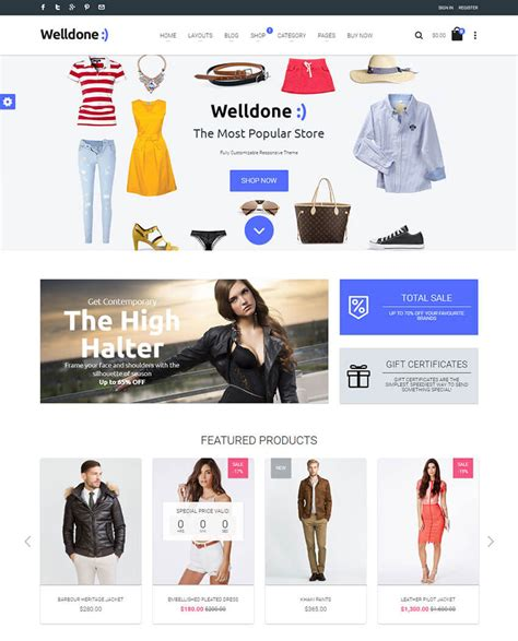 shopify themes lookbook 20 best shopify themes with beautiful ecommerce designs