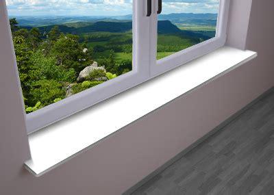 Fensterbrett Grau by Visualisieren Der Fensterb 228 Nke Fenster Bayern