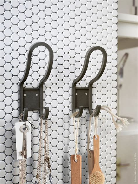 25 best ideas about ikea bathroom accessories on