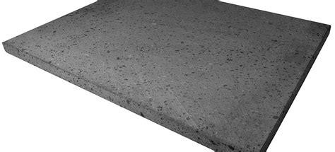 camini in pietra lavica piastre in pietra lavica per barbecue passionebbq it