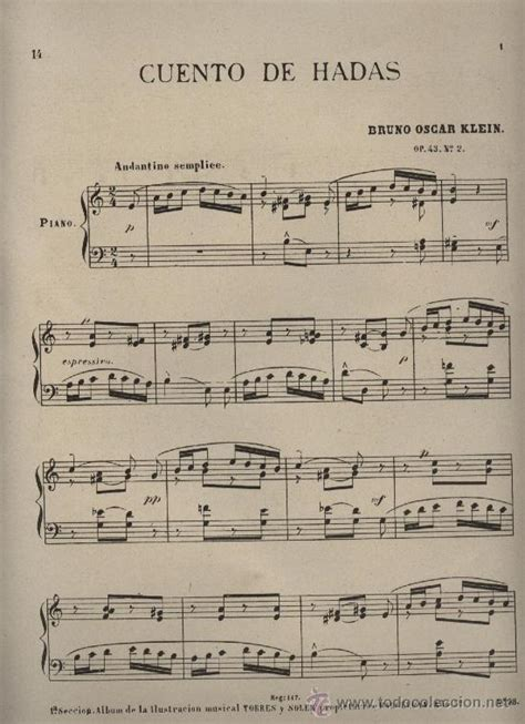 imagenes partituras antiguas tres partituras para piano comprar partituras musicales