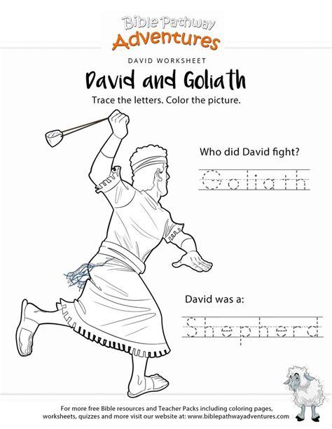 New Idol It Gets Worse For by M 225 S De 25 Ideas 250 Nicas Sobre David Y Goliat En