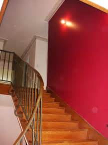 Hall Decoration In Home decoration montee d escaliers