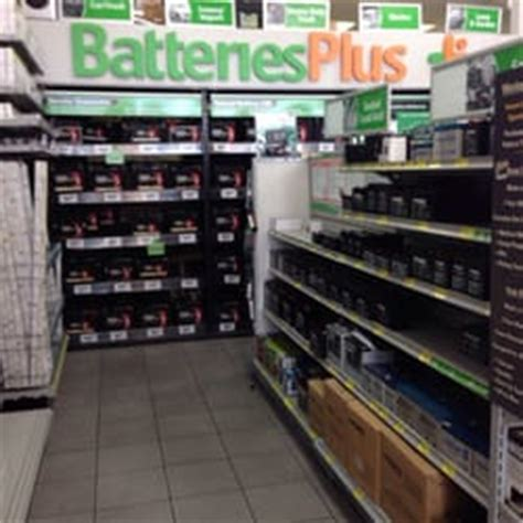 ls plus las vegas batteries plus southeast las vegas nv verenigde