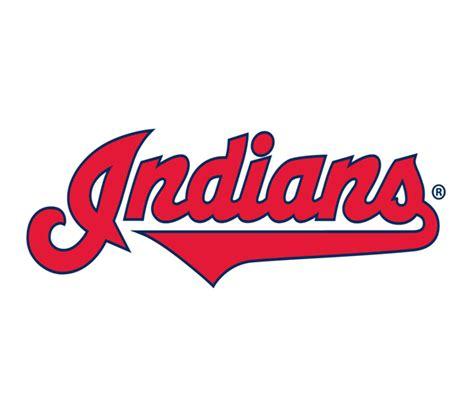 design a baseball logo for free 86 baseball logo designs for your inspiration diy logo
