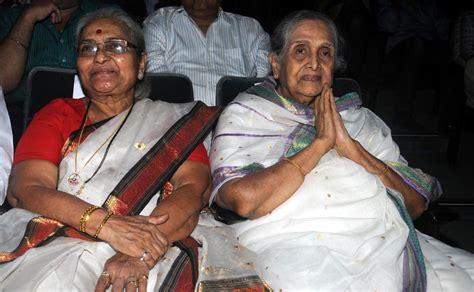 biography of leela gandhi images madhur bhandarkar veteran actress sulochana at