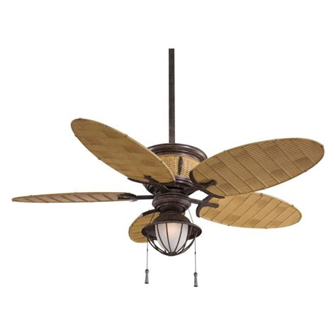 Unique Ceiling Fans Top 10 Unique Outdoor Ceiling Fans 2018 Warisan Lighting