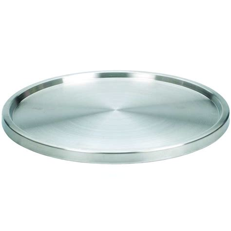 kitchen cabinet lazy susan turntable lazy susan turntable stainless steel in lazy susan