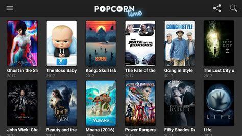 film film fiksi terbaru cara streaming dan download film terbaru dengan aplikasi