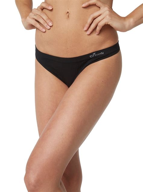 Why More Are Going For G Strings And Other Waist Ornaments by
