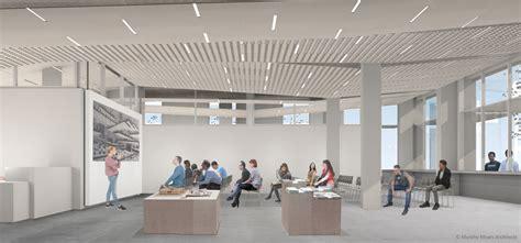 home expo design center houston 100 home expo design center houston 100 home design