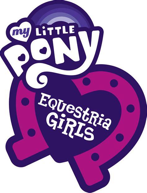 My Pony Rarity Friends Original Hasbro my pony equestria