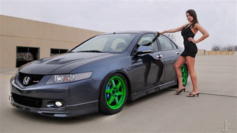 jdm acura tsx jdm tsx related keywords jdm tsx long tail keywords