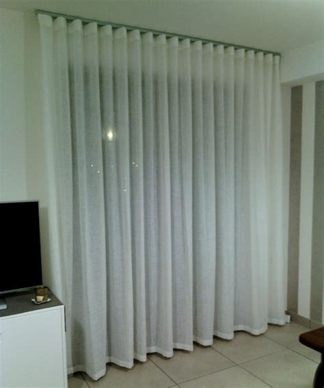 tende arredamento moderno best with tende arredamento moderno