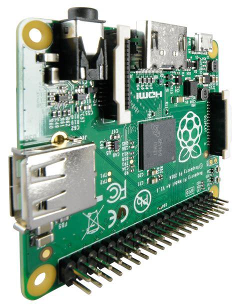 raspberry pi dioden raspberry pi a raspberry pi a 512mb usb hdmi 40pin gpio bei reichelt elektronik