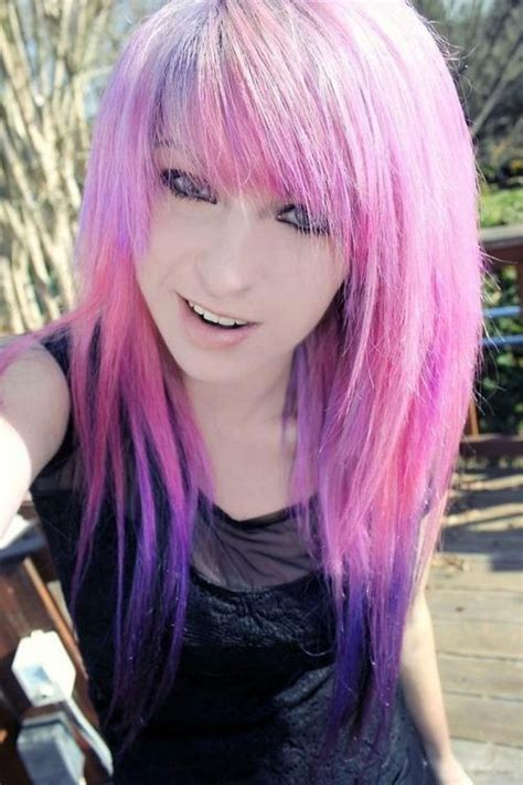 emo hairstyles on pinterest 1000 ideas about emo hairstyles on pinterest scene hair