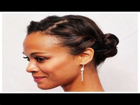 American Pin Up Hairstyles For Hair by Pin Up Hairstyles For American