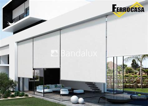 cortinas para terraza cortinas de exterior y toldos para terraza y jard 237 n