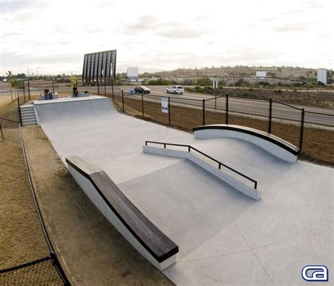 backyard skatepark plans 315 best images about backyard r park ideas on