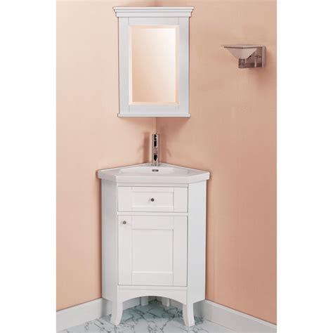 refurbish bathroom vanity bathroom vanity repair 28 images bathroom bathroom