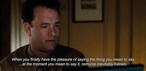 movie quotes you ve got mail best 10 romantic you ve got mail quotes you ve got mail