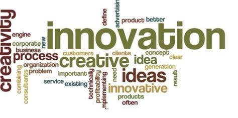 Credit Impot Formation Dirigeant 2013 Remplissable Cr 233 Dit D Imp 244 T Innovation Le Nouveau Dispositif D Aide 224 L Innovation En Faveur Des Pme Ad
