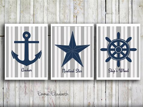 Anchor Shower Curtain Target by Nautical Themed Shower Curtain Stylish Idea Anchor