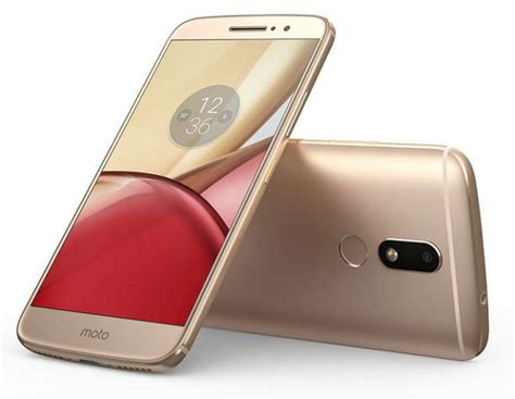 Hp Motorola 5 Inch motorola moto m press pictures leaked specs 5 5 inch hd screen helio p15 cpu 4 gb