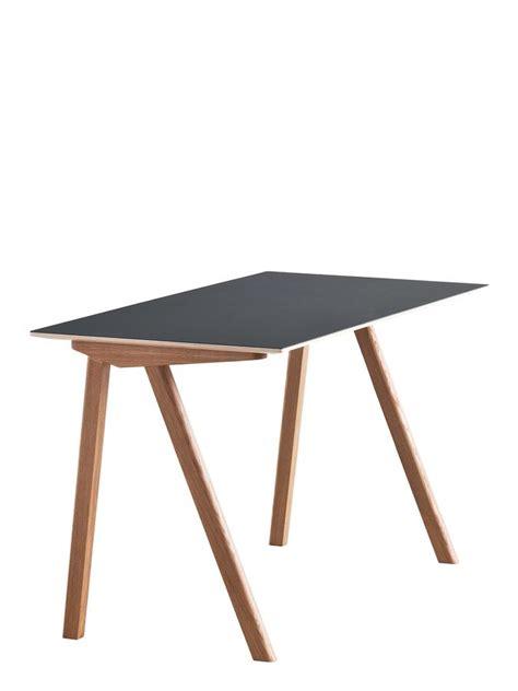 Hay Copenhagen Desk by Designfarm Designer Furniture Hay Steelcase More
