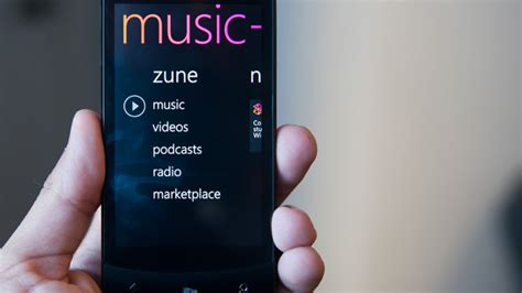 New Zunes This Month new zune pass plan drops 10 free songs per month tested
