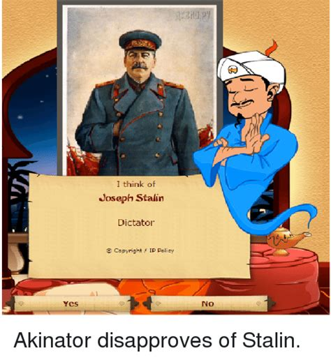 Stalin Memes - search axis ww2 memes on me me