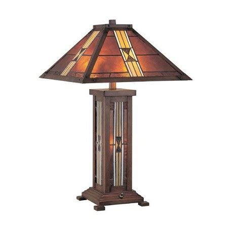 Farah Maxy Naelisandy 1 lite source inc bronze 1 light table l with shade light bronze ls 20812