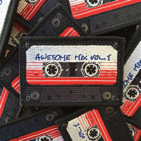 Mix Vol 1 awesome mix vol 1 183 instant classic 183 store