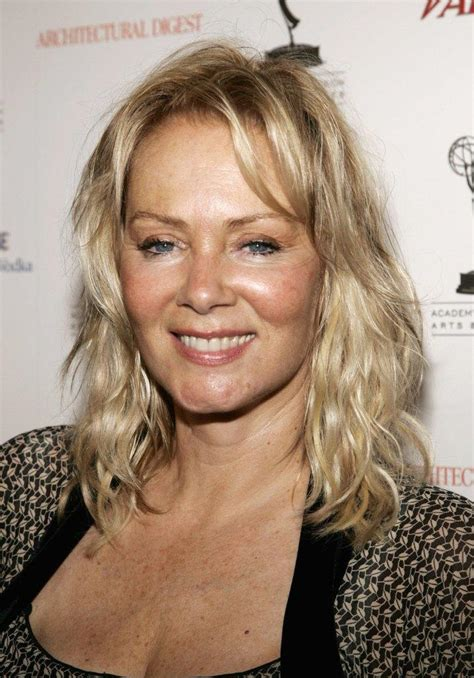jean smart jean smart pictures to pin on pinterest pinsdaddy