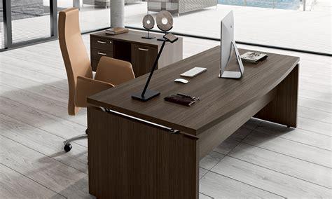 uffici sta arredamento e mobili per ufficio bologna