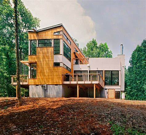 wieler modular home the original dwell home by